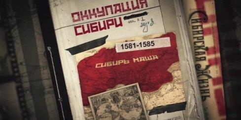 Baltijas okupācijas slavināšana – Krievijas propagandas sensācija