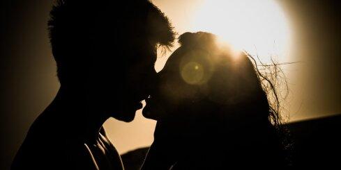 Kādus augus ņemt talkā papardei, lai Jāņu naktī baudītu mīlēšanos?