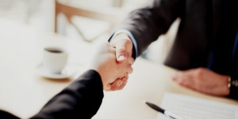 В Резекненском крае партии договорились сохранить прежнюю модель сотрудничества