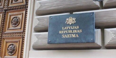 No nākamā gada Latviju sagaida 'milzīga nodokļu bedre', brīdina eksperte