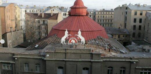 Rīgas cirks skatītājiem atdos naudu par iegādātajām biļetēm uz cirka izrādēm