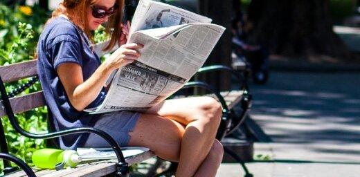 Jūsmis Skaidris Gaujmalietis: Septiņi 'Versace' siksnas nospiedumi un Savicka sašutums