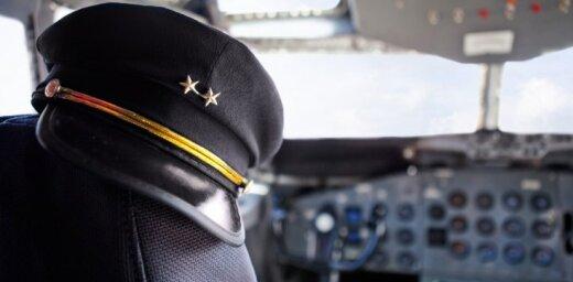 Kazahstāna ieinteresēta tiešās gaisa satiksmes ieviešanā starp Rīgu un Astanu