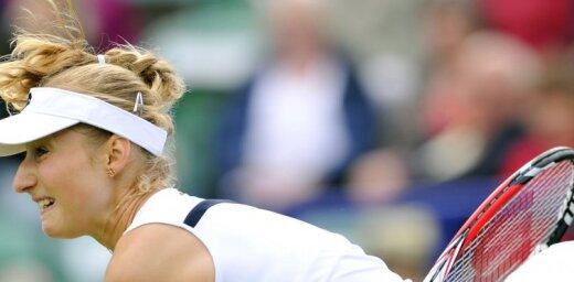 Krievijas tenisa izlase paziņo Federāciju kausa sastāvu mačam pret Latviju