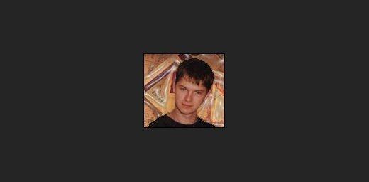 Ingus Bērziņš