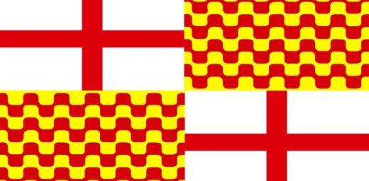 Жители Каталонии создали свою виртуальную автономию— Табарнию
