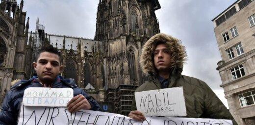Как выживают и чем промышляют кланы ливанских гангстеров в Германии