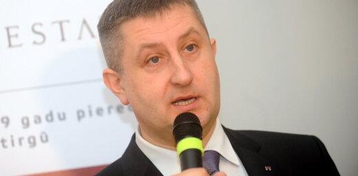 """Эксперт рассказал, как латвийский рынок недвижимости """"отмечает"""" 10-летие глубочайшего кризиса"""