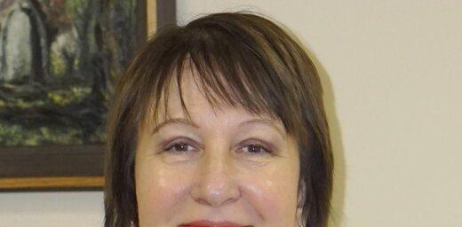 Maija Kārkliņa: Kāpēc nāves gadījumos bieži vaino ārstus?