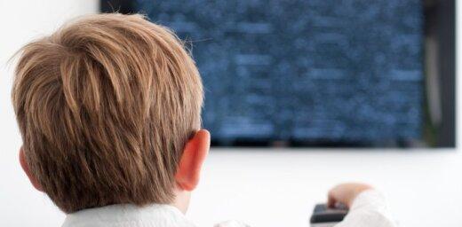 В микрорайонах Риги транслировалось пиратское ТВ: полиция насчитала 10 000 клиентов