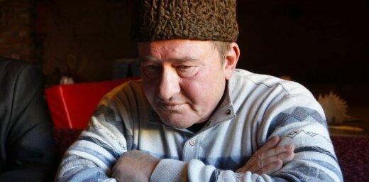 Госдеп призвал Россию освободить замглавы меджлиса крымских татар
