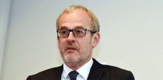 Евродепутат: если Латвия выйдет из ЕС, то полностью попадет под влияние России