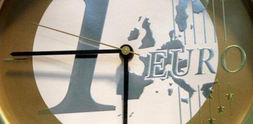 Еврокомиссия провела опрос о переходе стран ЕС на летнее время