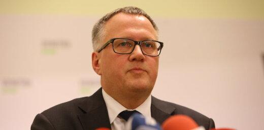 Ашераденс: 80% жителей Латвии не могут позволить себе арендовать или купить жилье