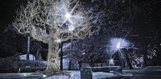 Simtgades festivāls 'Latvijas Goda aplis' viesosies Liepājā