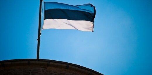 EP deputāts no Igaunijas kritizē ES nespēju ātri reaģēt uz izaicinājumiem