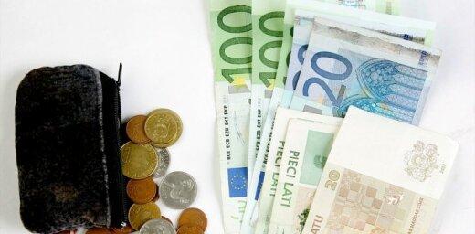 Atceļot solidaritātes nodokli, Latvijai būs vieglāk piesaistīt speciālistus, vērtē investori