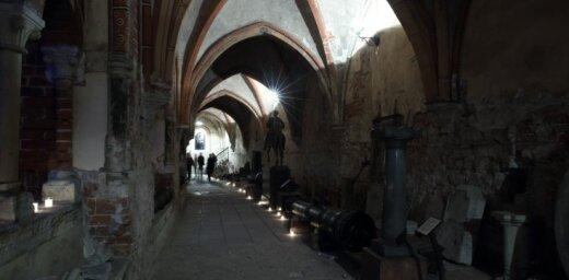 Klāt Muzeju nakts! 10 idejas aizraujošam piedzīvojumam Rīgā