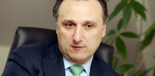 Aleksandars Kukičs: Izdzīvos, kas eksportēs