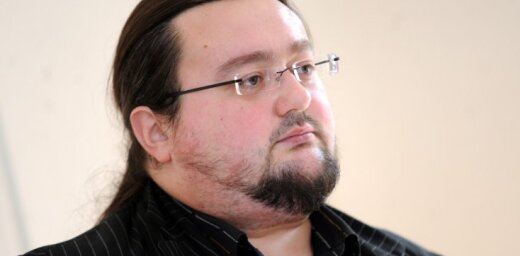 Imants Liepiņš: Rokpelnis, čeka, latviskais gļēvums un dāvana Kremļa propagandas naratīvam