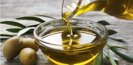 Назван самый полезный компонент средиземноморской диеты