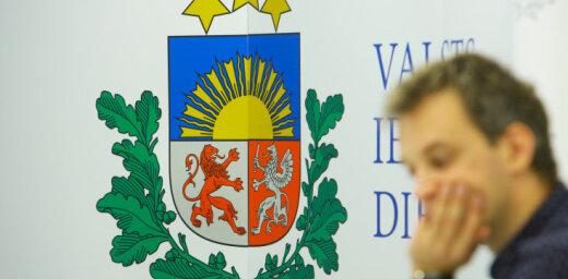 Реформа не помогла: налоги для работников в Латвии— самые большие в Балтии