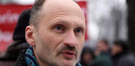 Мирослав Митрофанов. Латвийское ноу-хау: жульничество с международным правом