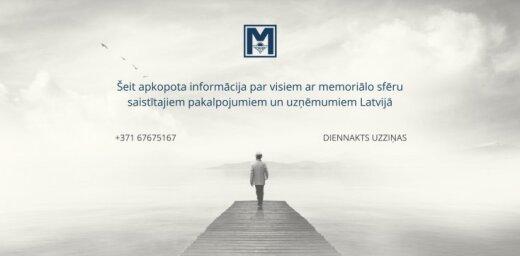 Jauns informatīvais kanāls Latvijā – delikāti par to, par ko nav pieņemts runāt
