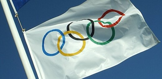 MOK, olimpiade, LOK