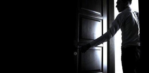 Piektdien Latvijā apzagti 11 mājokļi