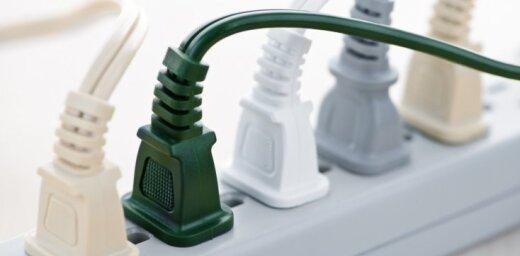 Сумма счета за электроэнергию будет рассчитываться по новой методике
