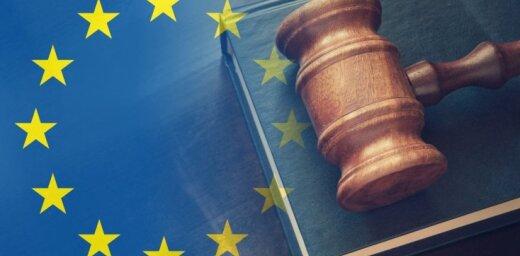 ЕСПЧ присудил 2000 евро экс-мэру Рыбинска, осужденному в России за взятку