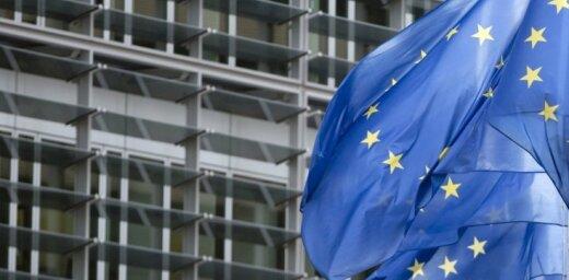 Еврокомиссия разработала общие социальные нормы для всех членов ЕС