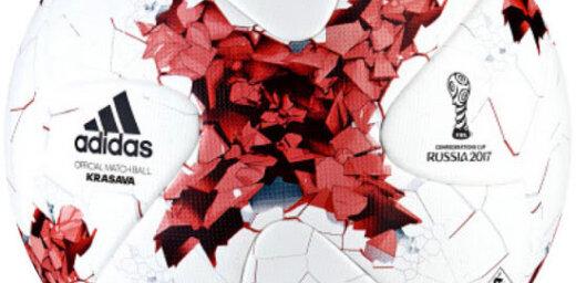 Adidas Krasava