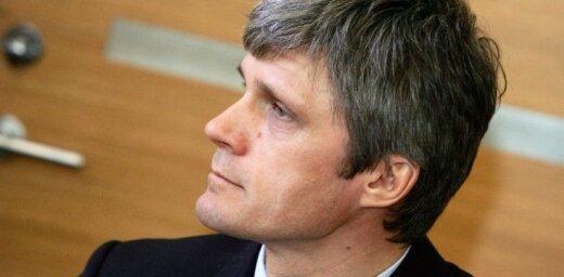 Tiesa par labu Rēzeknes mēra ģimenei no laikraksta 'Ludzas Zeme' piedzen 6000 eiro