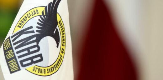 Tiesa liek KNAB publiski atvainoties bijušajai biroja amatpersonai Draveniecei