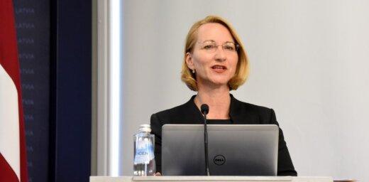 Melbārde: Simtgades svinību programmā tiek plānots vēl 2000 norišu