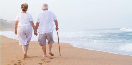 Индонезийский старец уверяет, что ему 145 лет