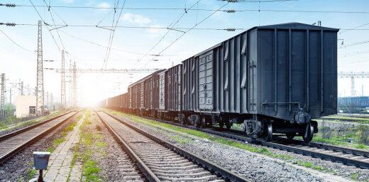Ясность по проекту электрификации железной дороги появится после решения ЕК