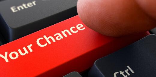 Finanšu tirgus uzraugs brīdina par sākotnējo virtuālās valūtas piedāvājumu riskiem
