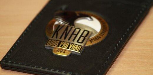 Ierosina palielināt KNAB algas un tās aprēķināt pēc VID modeļa