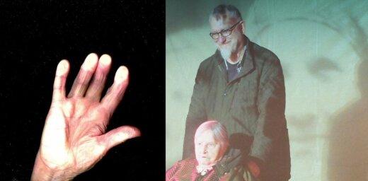 Atklās Cēsu brūzim veltītu audiovizuālu mākslas ekspozīciju