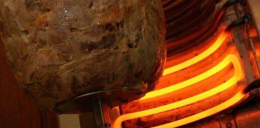 'Kebabs Fix' plāno samazināt pamatkapitālu par 163 674 eiro