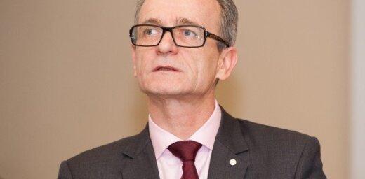 TM vēlas 54,57 miljonus eiro algu celšanai, IT sistēmām un DVI