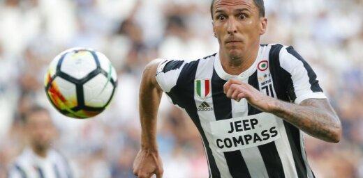 ВИДЕО: Назван лучший гол прошлого сезона в еврокубках
