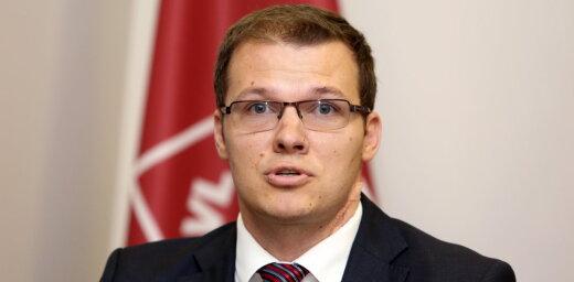 Новый законопроект Нацблока: за неиспользование госязыка требуют штрафовать от 700 до 10 тысяч евро