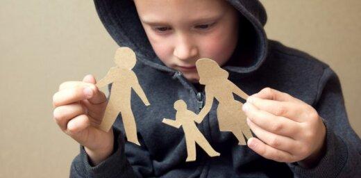 Minimālā alga, 'socnodoklis', piemaksas par bērniem – kādas izmaiņas mūs sagaida nākamgad