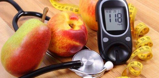 Людям с диабетом 2-го типа рекомендуют завтракать рано утром