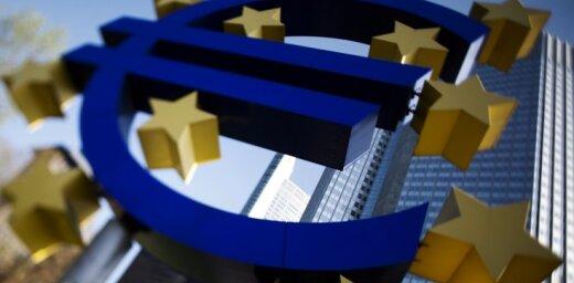 Kārlis Vilerts, Latvijas Banka: Sākums eiro zonas monetārās politikas normalizācijai