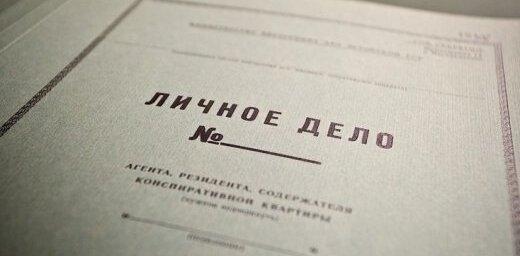 SAB aicina VDK dokumentu pētniekus aizpildīt dokumentu pieejai valsts noslēpumam